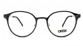 OKSY 32001 C1