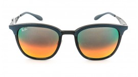 RAY-BAN RB 4278 6286/A8