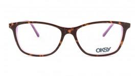OKSY 5022-2