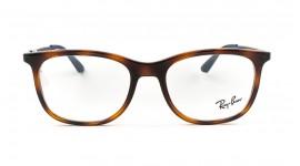 RAY-BAN RX 7078 5599