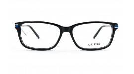 GUESS GU1986 001
