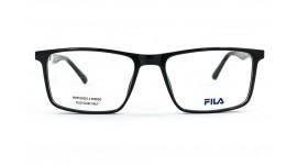 FILA VF9325 COL.0Z42