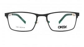 OKSY T2004 C4