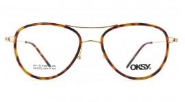 OKSY SB-9033 C2