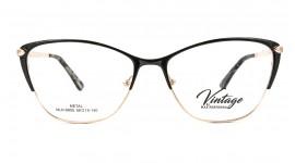 VINTAGE MLN-8805 C1