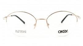 OKSY ST-8863 C50-1