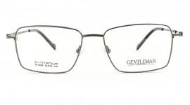 GENTLEMAN ST-9209 C156