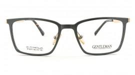 GENTLEMAN ST-9215 C1
