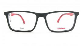 CARRERA 8828/V 003
