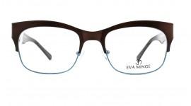 EVA MINGE EML 1105 C3
