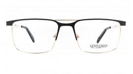 GENTLEMAN 8015 C03