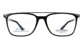 GENTLEMAN HW8189 COL.1