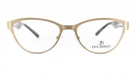 EVA MINGE EM-L1106 C1