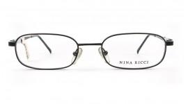 NINA RICCI NR2104 D061