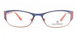EVA MINGE EM-L1104 C3