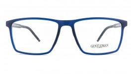 GENTLEMAN FA05-08 C04