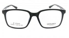 GENTLEMAN HW961-1 COL.4