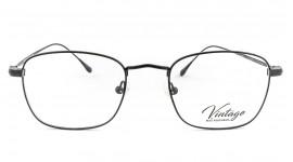 VINTAGE V193040 C1