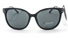 POLAROID PLD 4048/S CVSY2