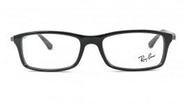 RAY-BAN RX 7017 2000 54
