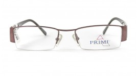 PRIME BP8217  C.3