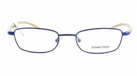 ROMEO GIGLI RG25104