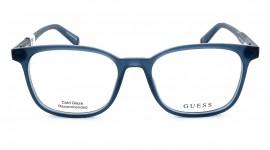 GUESS GU1974 091