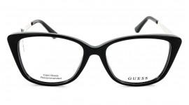 GUESS GU2720 001