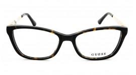 GUESS GU2721 052
