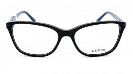 GUESS GU2673 005