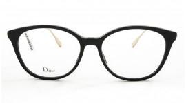 Christian Dior 807