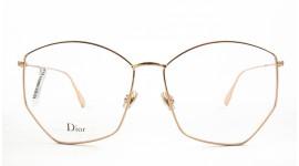 Christian Dior DDB O4