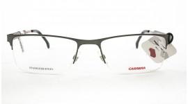 Carrera 8835 R80