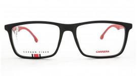 Carrera 8839 003