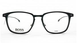 Hugo Boss BOSS 0975 PJP