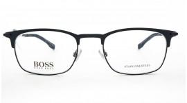Hugo Boss BOSS 1018 FLL