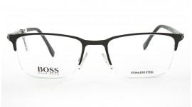 Hugo Boss BOSS 1007 4IN