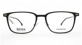 Hugo Boss BOSS 1021 4IN