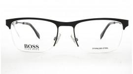 Hugo Boss BOSS 0998 4IN