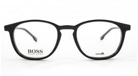 Hugo Boss BOSS 1087 807