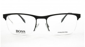 Hugo Boss BOSS 0998 003