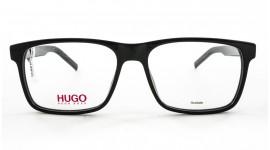 Hugo Boss HG 1014 OIT