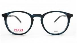 Hugo Boss HG 1017 AVS