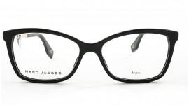 Marc Jacobs MARC 306 807