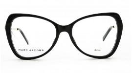 Marc Jacobs MARC 398 807