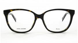 Marc Jacobs MARC 430 086