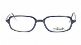 SILHOUETTE M2791/10 6053
