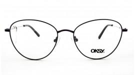 OKSY 4094 C3