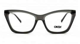 OKSY 1051 C03