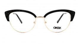 OKSY 4041 C1